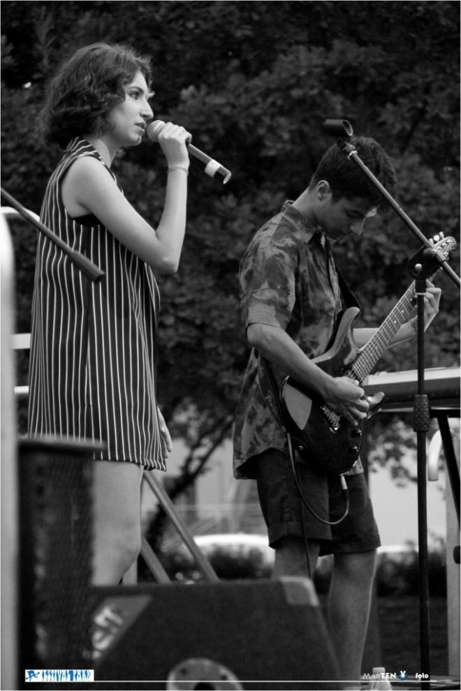 FestivalPark 2016