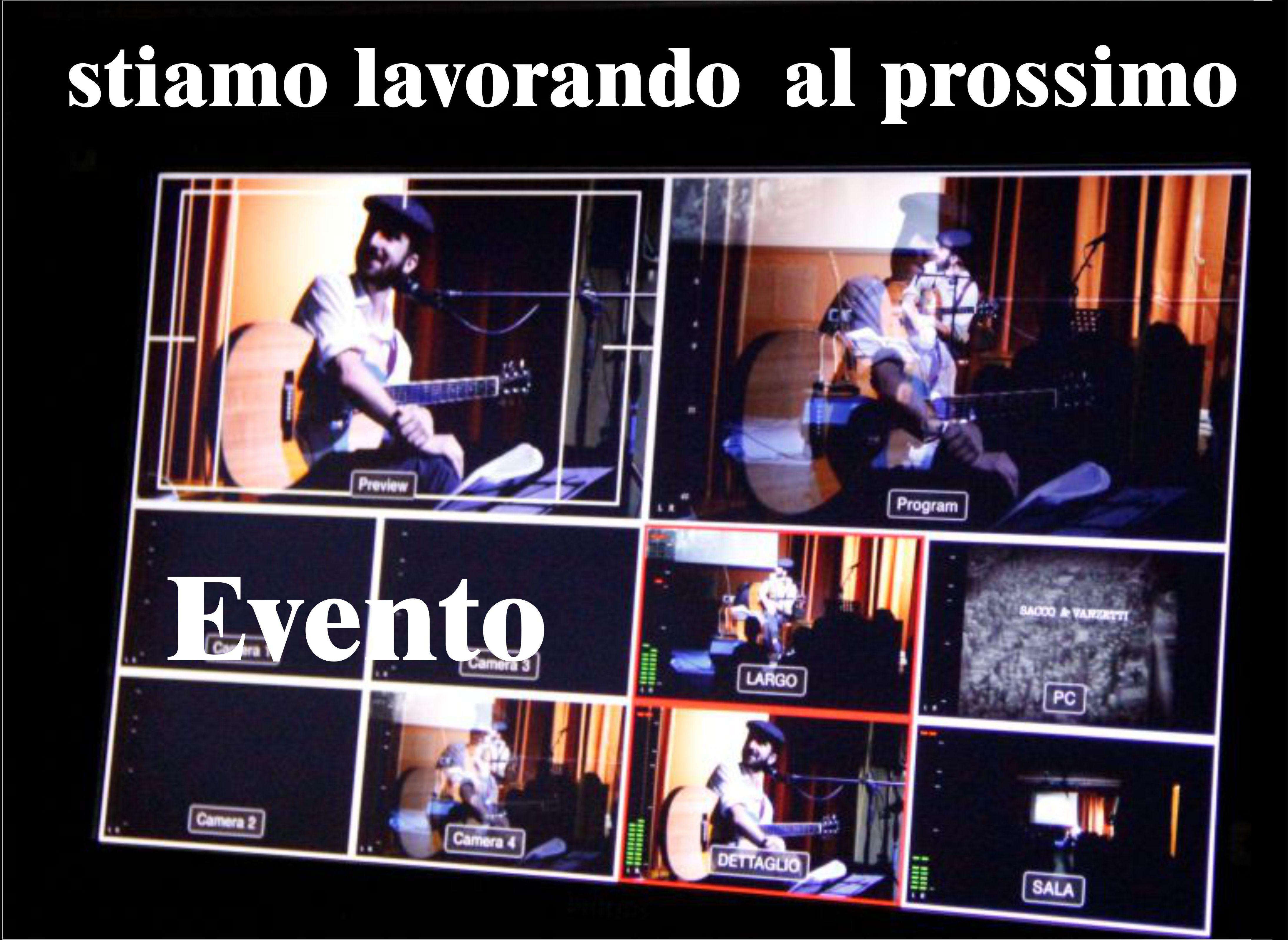 prox_Evento.jpg